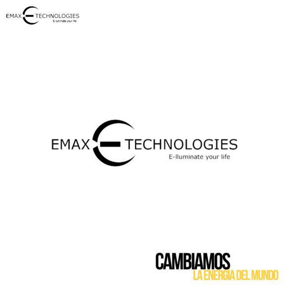 productos Emax