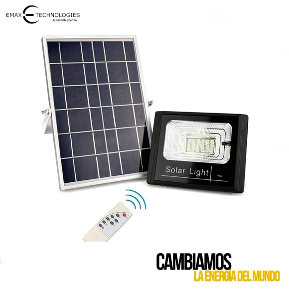 solar-reflex-min