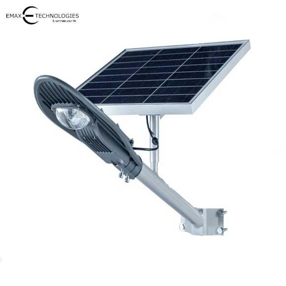 solar-Fenix-min